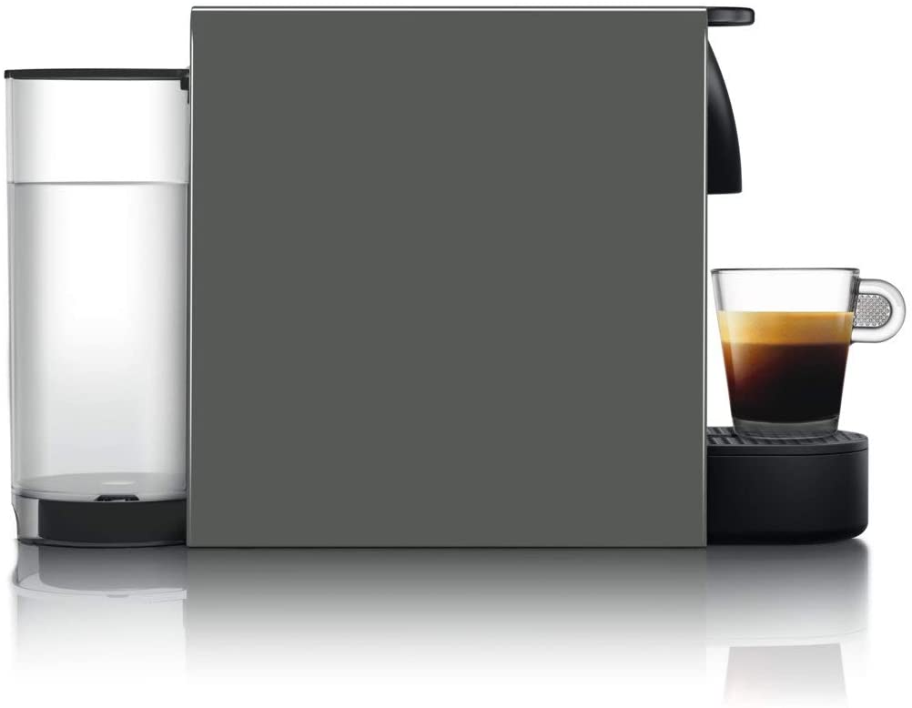 Krups Nespresso XN110B Essenza Mini