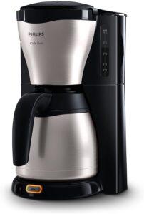 Filterkaffeemaschinen