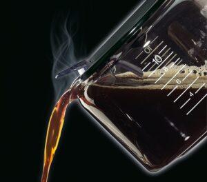Braun Aromaster KF 47