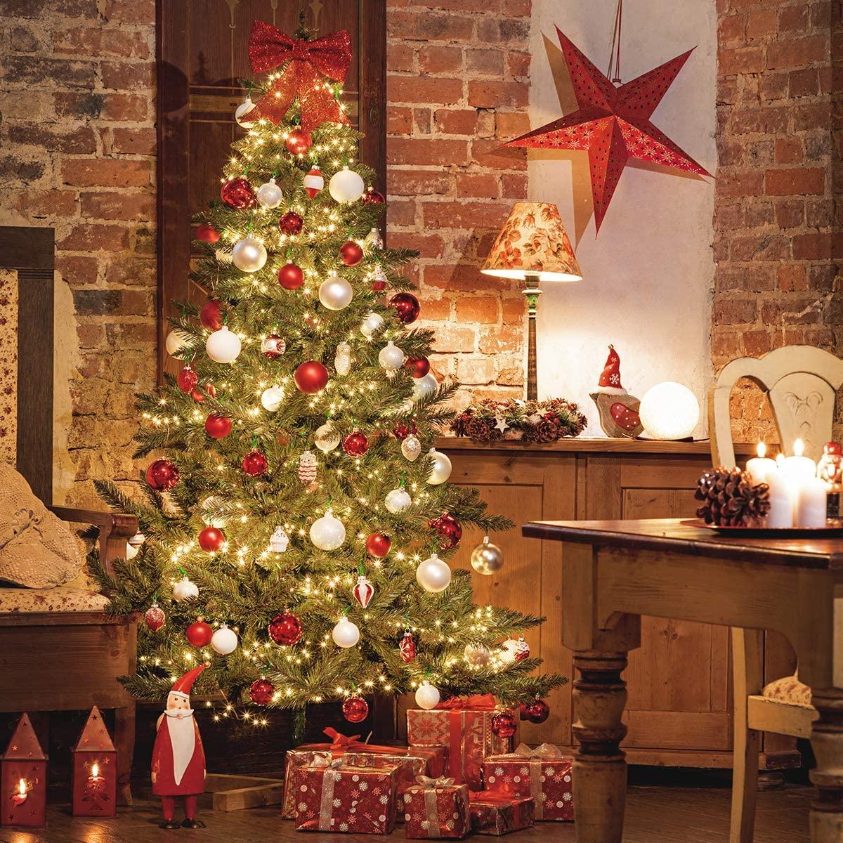 FairyTrees weihnachtsbaum