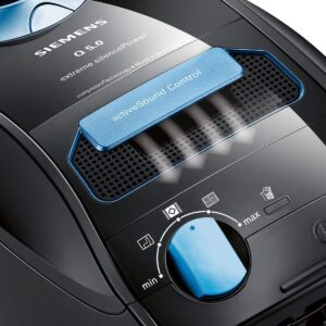 Siemens - VSQ5X1230