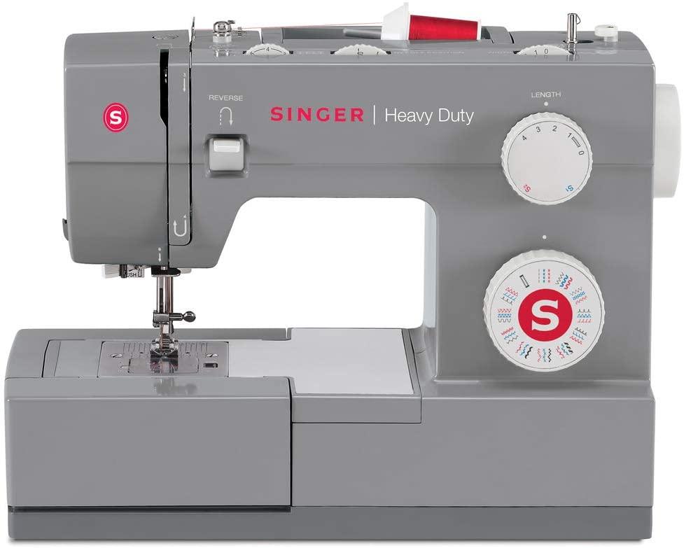 Singer Sewing 4432