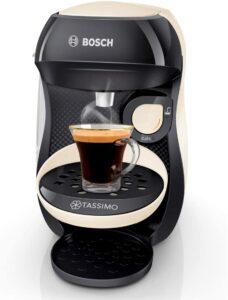 Bosch TAS1406 Tassimo Vivy2