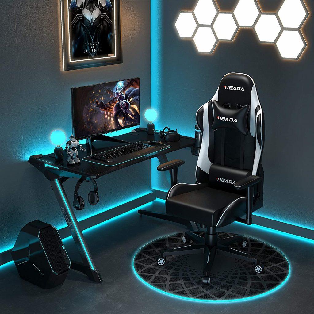 Hbada Gaming Chair