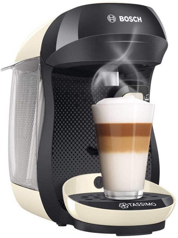 kapsel kaffeemaschine